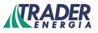 Autorizada pela Aneel através da Coligada Trader Energia
