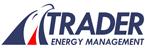 Membro da Seia através da coligada Trader Energy Management