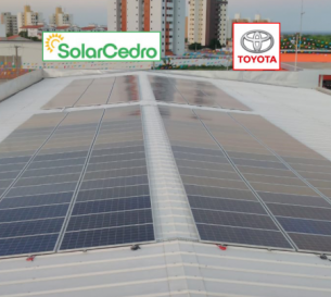 Toyota - RN - 79,0kWp